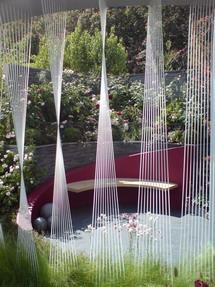 The LK Bennett Garden Rachel de Thame Click for larger image