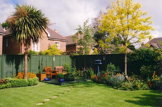 Spring 2003